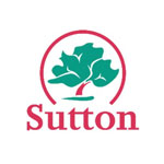 Sutton Borough logo