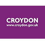 Croydon borough