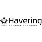 Havering London Borough